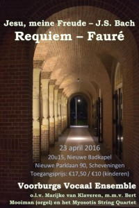 poster-faure-jh