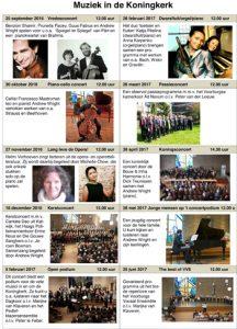 BrochureLunchconc2016-17-programmagew